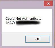 MAC 0